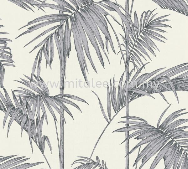 AS369192 METROPOLITAN *NEW Wallpaper (European) Malaysia, Johor Bahru (JB), Selangor, Kuala Lumpur (KL), Melaka Supplier, Supply | Mitalee Carpet & Furnishing Sdn Bhd