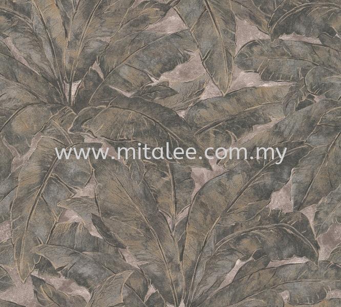 AS369271 METROPOLITAN *NEW Wallpaper (European) Johor Bahru JB Malaysia Kuala Lumpur KL Supplier, Supply | Mitalee Carpet & Furnishing Sdn Bhd