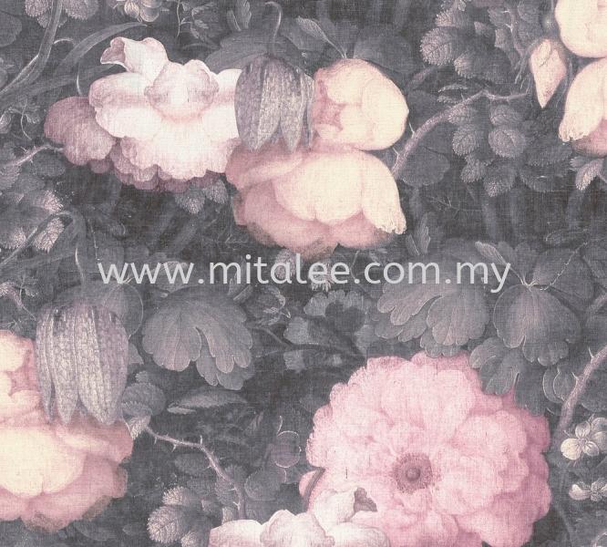 AS369212 METROPOLITAN *NEW Wallpaper (European) Johor Bahru JB Malaysia Kuala Lumpur KL Supplier, Supply | Mitalee Carpet & Furnishing Sdn Bhd