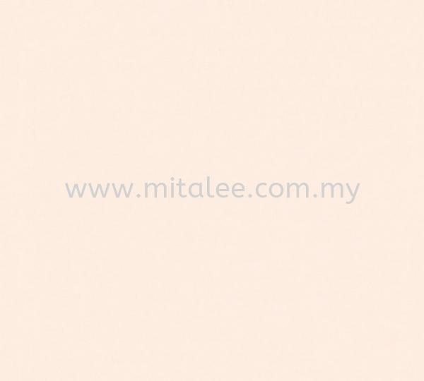 AS369324 METROPOLITAN *NEW Wallpaper (European) Johor Bahru (JB), Malaysia, Kuala Lumpur (KL), Selangor, Melaka Supplier, Supply | Mitalee Carpet & Furnishing Sdn Bhd