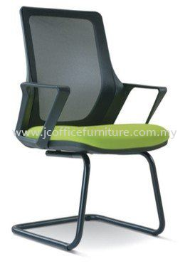 MESH 2696VS REAL OFFICE CHAIRS Selangor, KL, Puchong, Malaysia. Manufacturer, Supplier, Supply, Supplies | JC Team Office Solution
