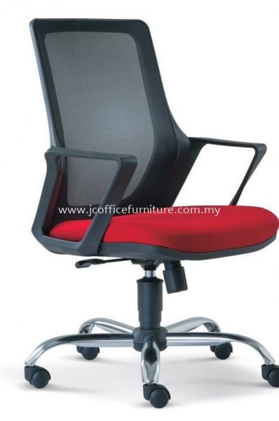 MESH 2692MB REAL OFFICE CHAIRS Selangor, KL, Puchong, Malaysia. Manufacturer, Supplier, Supply, Supplies | JC Team Office Solution