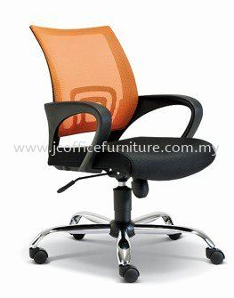 MESH 2222 MISSION OFFICE CHAIRS Selangor, KL, Puchong, Malaysia. Manufacturer, Supplier, Supply, Supplies   JC Team Office Solution