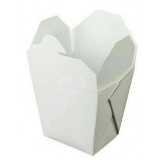 Paper Food Pail Paper Food Pail Packaging Selangor, Malaysia, Kuala Lumpur (KL), Puchong Supplier, Suppliers, Supply, Supplies | Obtech Corporation (M) Sdn Bhd