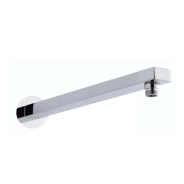 BSMB-SQ12 Shower Arm Bathroom Accessories Penang, Malaysia, Perai Supplier, Suppliers, Supply, Supplies | Unimax Sanitario (M) Sdn Bhd