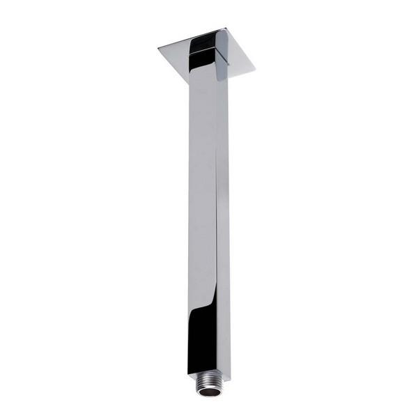 BSMB-TW12 Shower Arm Bathroom Accessories Penang, Malaysia, Perai Supplier, Suppliers, Supply, Supplies | Unimax Sanitario (M) Sdn Bhd