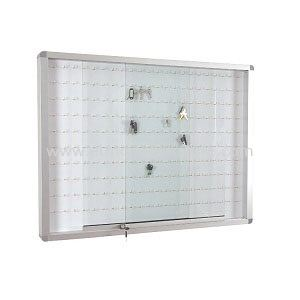 Key Panels Key Panel White Board / Display Board Selangor, Kuala Lumpur (KL), Puchong, Malaysia Supplier, Suppliers, Supply, Supplies | Elmod Online Sdn Bhd