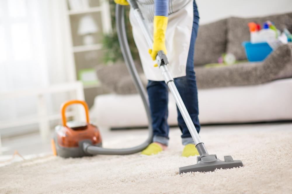Tenggara Cleaning Service