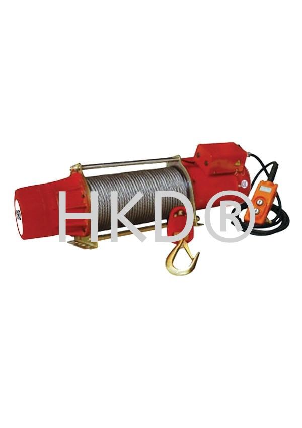 HKD-502