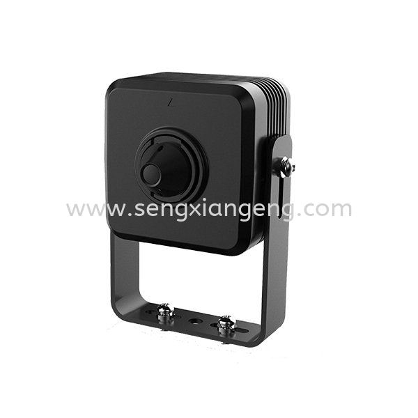 DAHUA 2MP WDR PINHOLE NETWORK CAMERA (DH-IPC-HUM4231) Dahua (IP Camera) CCTV System Johor Bahru JB Electrical Works, CCTV, Stainless Steel, Iron Works Supply Suppliers Installation  | Seng Xiang Electrical & Steel Sdn Bhd