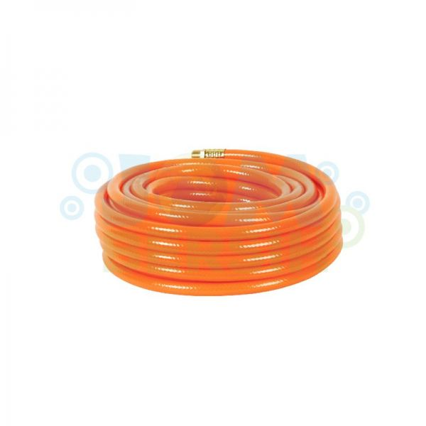 Thickness PVC Water Hose 10m/30m Water Hose Accessory Tool DIY Outdoor Cleaning Equipment Selangor, Klang, Malaysia, Kuala Lumpur (KL) Supplier, Suppliers, Supply, Supplies | HH Plastech Industries Sdn Bhd