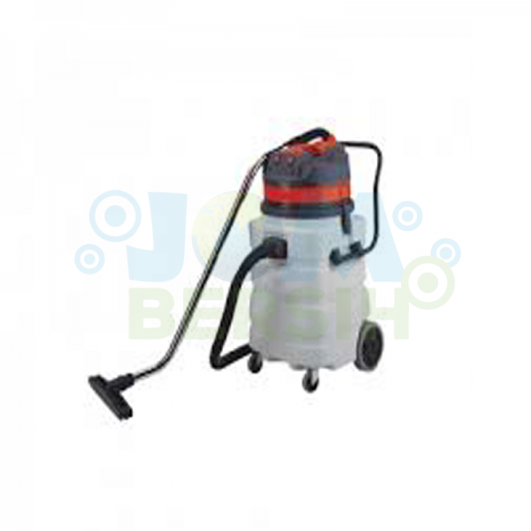 Camry 90L Wet & Dry Vacuum Cleaner Camry Cleaning Machinery Cleaning Equipment Selangor, Klang, Malaysia, Kuala Lumpur (KL) Supplier, Suppliers, Supply, Supplies | HH Plastech Industries Sdn Bhd