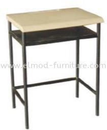 EL309 Student Table  Table Selangor, Kuala Lumpur (KL), Puchong, Malaysia Supplier, Suppliers, Supply, Supplies | Elmod Online Sdn Bhd