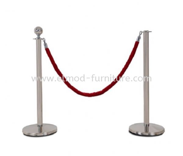 Classic Q Up Stand Q Up Stand Selangor, Kuala Lumpur (KL), Puchong, Malaysia Supplier, Suppliers, Supply, Supplies   Elmod Online Sdn Bhd