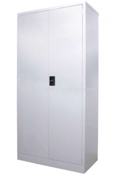 Full Height Swing Door Metal Cabinet/ Mobile Pedestal Metal Cabinet  Selangor, Kuala Lumpur (KL), Puchong, Malaysia Supplier, Suppliers, Supply, Supplies | Elmod Online Sdn Bhd
