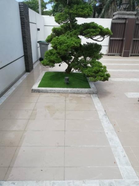 Artificial Grass Residential Johor, Malaysia, Batu Pahat (BP) Supplier, Suppliers, Supply, Supplies | IPG Servicing Sdn Bhd