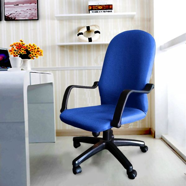 3V Director Office Chair Office Chairs Office Furniture Malaysia, Selangor, Kuala Lumpur (KL) Supplier, Suppliers, Supply, Supplies | Like Bug Sdn Bhd