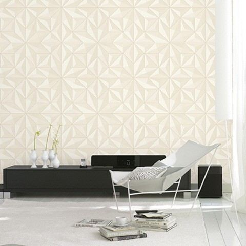 Others Selangor, Malaysia, Kuala Lumpur (KL), Bangi, Cheras Supplier, Suppliers, Supply, Supplies | Perfect Wall Deco Sdn Bhd