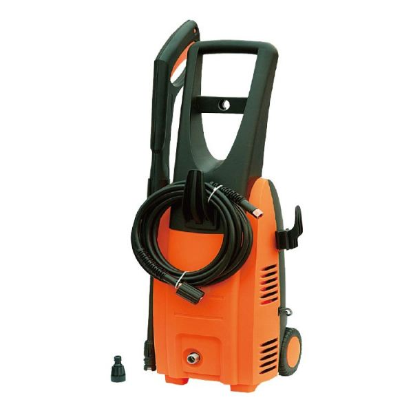MK-HU1613 130BAR COMPACT PRESSURE WASHER High Pressure, Cleaner & Vacuum Cleaner Machinery Collection Malaysia, Johor Bahru (JB), Ulu Tiram Supplier, Suppliers, Supply, Supplies | Mr. Mark Tools (M) Sdn. Bhd.
