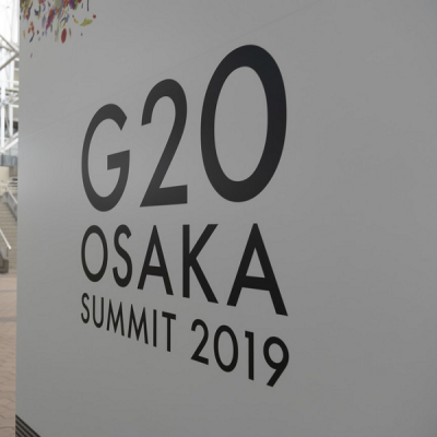 Xi pledges easier market access, more imports, better business environment at G20 summit