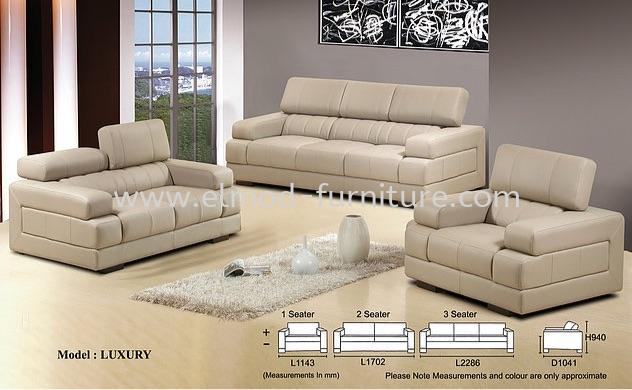 Sofa Settee Sofa Settee Selangor, Kuala Lumpur (KL), Puchong, Malaysia Supplier, Suppliers, Supply, Supplies | Elmod Online Sdn Bhd
