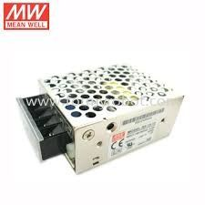 RS-15 Series RS Series Mean Well Series Power Supply Robot & Automation Power Supply. Selangor, Malaysia, Kuala Lumpur (KL), Puchong Supplier, Suppliers, Supply, Supplies | MAXYNE Automation Sdn Bhd