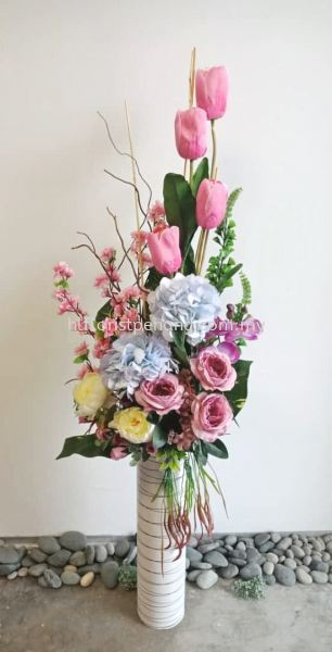 AF004 Artificial Flower Penang, Butterworth, Malaysia Supplier, Suppliers, Supply, Supplies | HL Florist & Gift