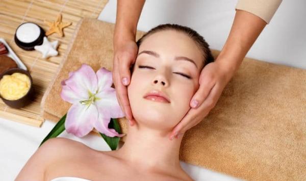 Medical Facial Face Treatment Selangor, Malaysia, Kuala Lumpur (KL), Petaling Jaya (PJ) Service | Reveu International Sdn Bhd