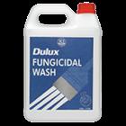 Dulux Fungicidal Wash Others Selangor, Malaysia, Kuala Lumpur (KL), Shah Alam, Hulu Langat, Petaling Jaya (PJ) Supplier, Suppliers, Supply, Supplies | Mun Heng Electrical & Hardware Supply