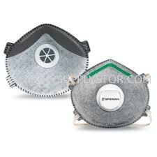 Respirator Odor / OV  Honeywell Safety PPE  Personal Protection Equipment, Safety Knife Cutter, Lift Support Belt Johor Bahru (JB), Malaysia Supplier, Supply, Supplies, Wholesaler | Mysupply Global Trading PLT