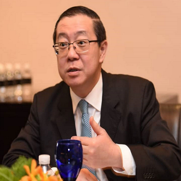 M'sia finance minister: Huawei investment welcomed in Malaysia M'sia News Malaysia News | SilkRoad Media