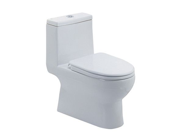 WC1048 One-Piece Water Closet Selangor, Malaysia, Kuala Lumpur (KL), Shah Alam, Hulu Langat, Petaling Jaya (PJ) Supplier, Suppliers, Supply, Supplies | Mun Heng Electrical & Hardware Supply