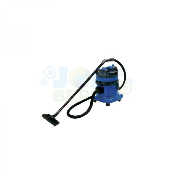 CLS Dry Vacuum VD15 CLS Cleaning Machinery Cleaning Equipment Selangor, Klang, Malaysia, Kuala Lumpur (KL) Supplier, Suppliers, Supply, Supplies   HH Plastech Industries Sdn Bhd