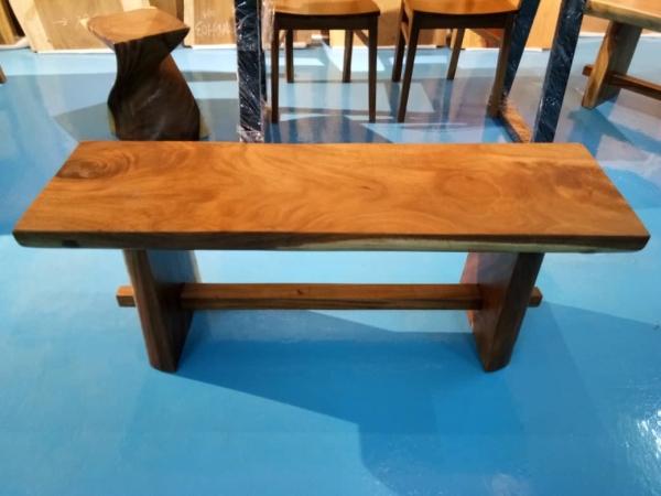Bench Chairs & Stool Selangor, Malaysia, Kuala Lumpur (KL), Seri Kembangan Manufacturer, Supplier, Supply, Supplies | Wood Art & Decor Sdn Bhd