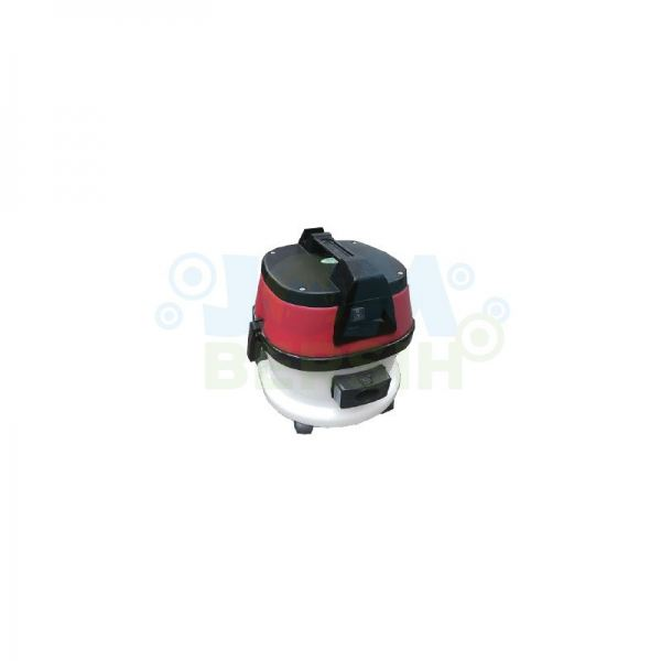 15L Dry Vacuum Cleaner Others Cleaning Machinery Cleaning Equipment Selangor, Klang, Malaysia, Kuala Lumpur (KL) Supplier, Suppliers, Supply, Supplies   HH Plastech Industries Sdn Bhd