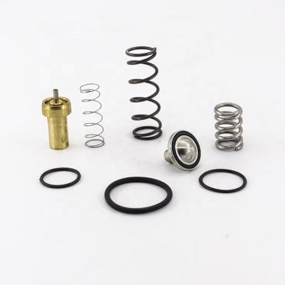 KWERL (OEM) Thermostatic Valve Kit