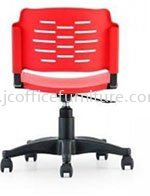 COMFY CHAIRS SC 608(HYD) COMFY CHAIRS TRAINING / STUDENT / LINK CHAIR Selangor, KL, Puchong, Malaysia. Manufacturer, Supplier, Supply, Supplies | JC Team Office Solution