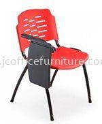 COMFY CHAIRS SC 618-WT4 COMFY CHAIRS TRAINING / STUDENT / LINK CHAIR Selangor, KL, Puchong, Malaysia. Manufacturer, Supplier, Supply, Supplies | JC Team Office Solution
