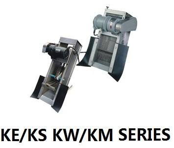 TSURUMI K SERIES Tsurumi Wastewater tools Skudai, Johor Bahru (JB), Malaysia, Singapore. Supply, Installation, Suppliers, Supplier | Acomech Engineering Sdn Bhd