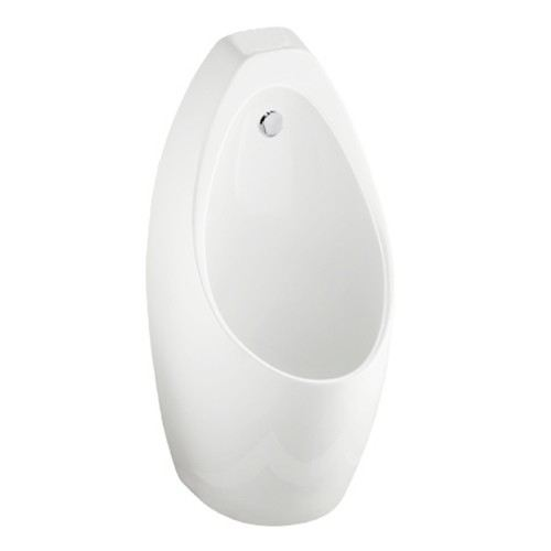 New Contour Urinal CL6272B Urinal American Standard Malaysia, Selangor, Klang, Kuala Lumpur (KL) Supplier, Suppliers, Supply, Supplies | LTL Corporation Sdn Bhd