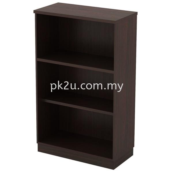 V1-SC-YO-13 400mm Depth Filing Cabinet Filing & Storage Johor Bahru, JB, Malaysia Manufacturer, Supplier, Supply | PK Furniture System Sdn Bhd