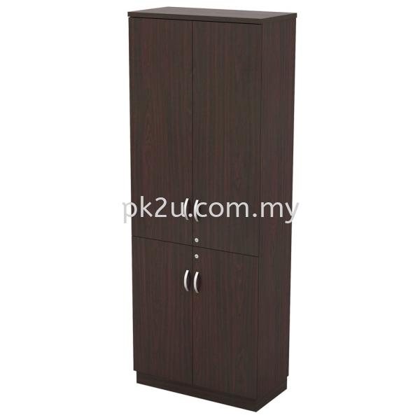 V1-SC-YTD-21 400mm Depth Filing Cabinet Filing & Storage Johor Bahru, JB, Malaysia Manufacturer, Supplier, Supply | PK Furniture System Sdn Bhd
