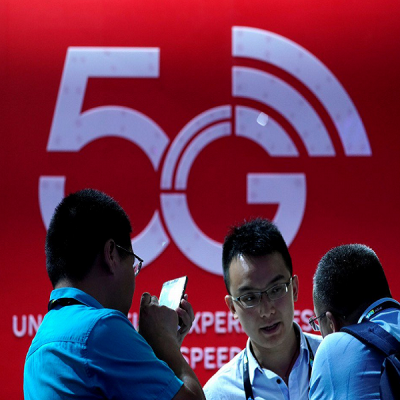 Liu He: Huawei actively conducts tests to ensure that Malaysia takes the lead in 5G experience