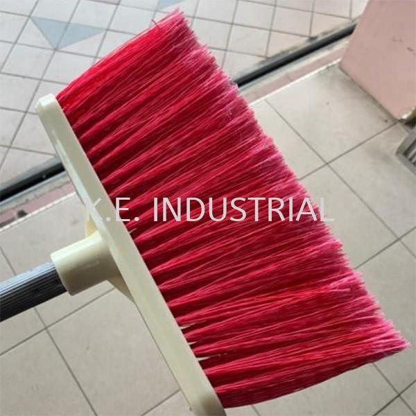 Broom 1805SP