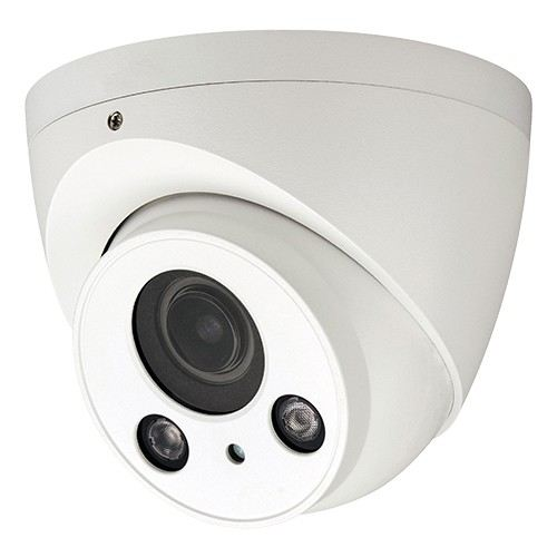 2.1MP Water Proof IR HDCVIDome Camera Others Seremban, Malaysia, Negeri Sembilan (NS) Supplier, Suppliers, Supply, Supplies | CMS Premier