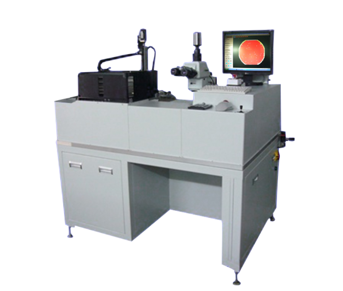 Automated Inspection System Inspection Systems Factory Machinery Malaysia, Selangor, Kuala Lumpur (KL) Supplier, Suppliers, Supply, Supplies | Obsnap Instruments Sdn Bhd
