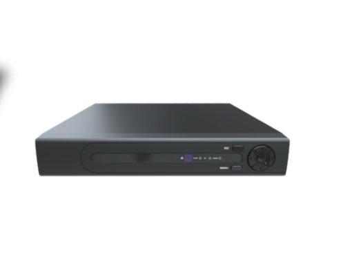 HVR5108N 8 CH VIDEO RECODER CENTRIX CCTV CCTV System Selangor, Kajang, Malaysia, Kuala Lumpur (KL) Supplier, Installation, Supply, Supplies | GK HD CCTV