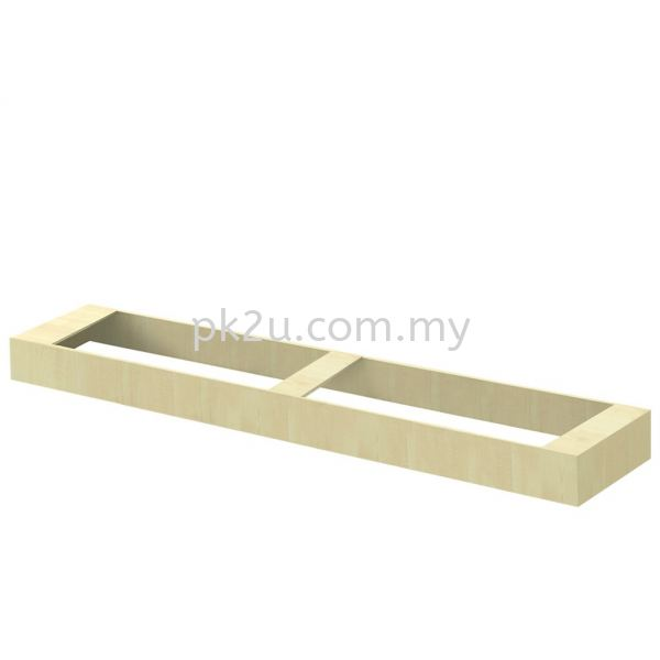V1-SC-YB-1800-M Surface Panel & Base Parts of Combination Filing & Storage Johor Bahru, JB, Malaysia Manufacturer, Supplier, Supply | PK Furniture System Sdn Bhd