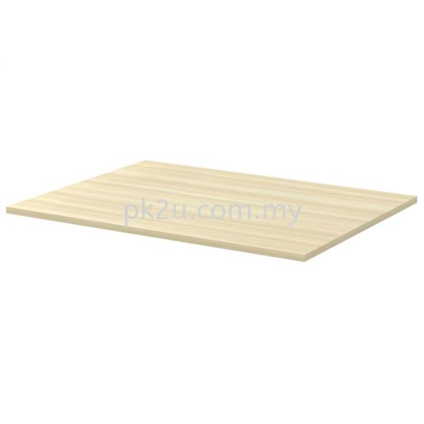 V1-SC-YDT-1800-BA Surface Panel & Base Parts of Combination Filing & Storage Johor Bahru, JB, Malaysia Manufacturer, Supplier, Supply | PK Furniture System Sdn Bhd