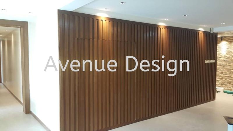 PILLAR Selangor, Malaysia, Kuala Lumpur (KL), Petaling Jaya (PJ) Supplier, Supply, Design, Services | Avenue Kitchen Cabinet